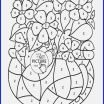 Valentine Day Coloring Pages Exclusive 16 Inspirational Color by Number Valentines Day