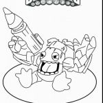 Valentine Day Coloring Pages Exclusive Valentine Coloring Pages to Print for Free
