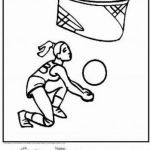 Valentine Day Coloring Pages Inspired Best Coloring Pages Valentines Day for Boys Picolour