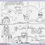 Valentine Day Coloring Pages Marvelous 15 Awesome Print Out Coloring Pages for Valentines Day