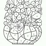 Valentine Day Coloring Pages Wonderful Valentines Day Coloring Pages Printable Elegant Fresh