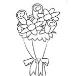 Valentine Day Coloring Pages Wonderful Wel E February Coloring Page Twistynoodle