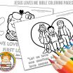 Valentine Day Coloring Sheets Awesome Valentine S Day Bible Coloring Pages Christian Preschool Printables