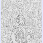 Valentine Day Coloring Sheets Fresh Labor Day Coloring Page toiyeuemz