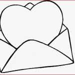 Valentine Day Coloring Sheets Fresh Valentine Day Coloring Pages Valentines Day Coloring Pages