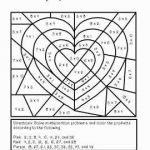 Valentine Day Coloring Sheets New 4th Grade Coloring Pages Inspirational Valentines Day Coloring Pages