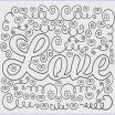 Valentine Day Printable Coloring Pages Unique Best Valentines Coloring Pages Yonjamedia