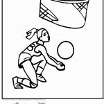 Valentines Coloring Sheet Inspiring Inspirational Printable Coloring Pages Valentines