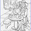 Valentines Day Coloring Pages Printable Pretty 16 Inspirational Color by Number Valentines Day