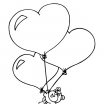 Valentines Day Hearts Coloring Pages Best Of 172 Free Coloring Pages for Kids