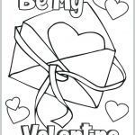 Valentines Day Hearts Coloring Pages Best Of Valentine Coloring Pages Christian – Nlchamberfo