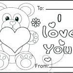 Valentines Day Hearts Coloring Pages Inspirational Peace and Love Coloring Pages – Bahamasecoforum