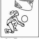 Valentines Day Hearts Coloring Pages New Coloring Pages Printables for Valentines Day Lovely Valentine Candy