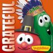 Veggie Tales Thanksgiving Awesome 56 Best Party Ideas Veggie Tales Images In 2019