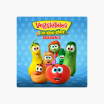 Veggie Tales Thanksgiving Awesome Veggietales In the City Season 2 On iTunes