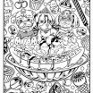 Vintage Christmas Coloring Pages Brilliant Coloring Free Adult Christmas Coloring Pages Coloring Pages to