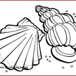 Vintage Coloring Pages for Adults Awesome Vintage Drawings Vintage Christmas Decor I Pinimg 600x 0d 6a