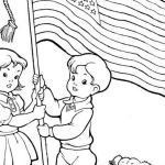 Vintage Coloring Pages for Adults New √ Vintage Barbie Coloring Pages or Barbie Free Superhero Coloring