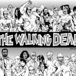 Walking Dead Coloring Pages Inspirational the Boondock Betties