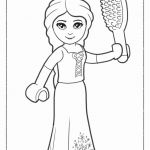 Walt Disney Coloring Books Elegant Free Disney Coloring Pages