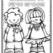 Welcome Back to School Coloring Pages Amazing Free Wel E to School Coloring Pages for Back to School