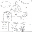 Welcome Back to School Coloring Pages Best First Grade Smiles Back to School is Ing