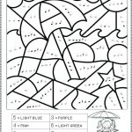 Welcome Back to School Coloring Pages Elegant Wel E to Kindergarten Coloring Page Pages Back School E Sheets