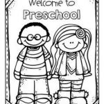 Welcome Back to School Coloring Pages Inspired 811 Best Back to School Images In 2019