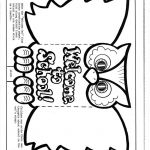 Welcome Back to School Coloring Pages Inspired Back to School Worksheets for Kindergarten Album Worksheet