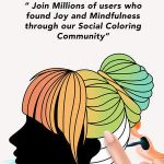 Welcome Back to School Coloring Pages Inspired Color therapy Coloring Number On the App Store