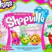 Welcome to Shopville Game Online Awesome Shopkins Wel E to Shopville App Game Part 1