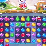 Welcome to Shopville Games Awesome Best Free Games for Ipad Ios 9 and Below Page 233