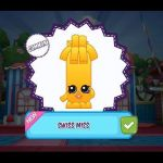 Welcome to Shopville Games Awesome Shopkins Wel E to Shopville Swiss Miss Mon