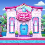 Welcome to Shopville Games Best Of Shopkins Wel E to Shopville App Game Part 1