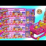 Welcome to Shopville Games Best Of Videos Matching Shopkins