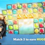 Welcome to Shopville Games Fresh Best Free Games for Ios 10 and Below Page 260