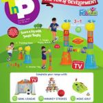 Welcome to Shopville Games Fresh toys N Playthings by Lema Publishing issuu