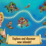 Welcome to Shopville Games Inspirational Best Free Family Games for Ipad Ios 9 and Below Page 3