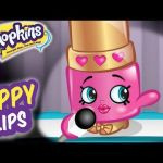 Welcome to Shopville Games Unique Videos Matching Shopkins Cartoon Airplane Food