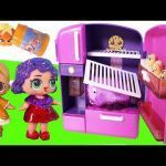 Welcome to Shopville Games Unique Videos Matching Shopkins