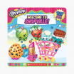 Welcome to Shopville Marvelous Shopkins Wel E to Shopville On Apple Books