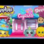 Welcome to Shopville Shopkins Game Awesome 30 Best Shopkins Videos Images In 2017