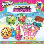 Welcome to Shopville Shopkins Game Awesome 7 Best Shopkins Christmas Faves Images In 2015