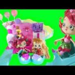 Welcome to Shopville Shopkins Game Beautiful 30 Best Shopkins Videos Images In 2017