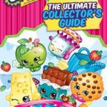 Welcome to Shopville Shopkins Game Beautiful Kids Search Results for Shopkins toronto Public Library Overdrive
