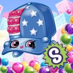 Welcome to Shopville Shopkins Game Beautiful Shopkins World On the App Store