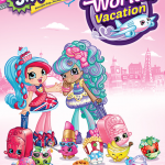 Welcome to Shopville Shopkins Game Beautiful Shopkins World Vacation by Mighty Kingdom Ios United States