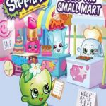 Welcome to Shopville Shopkins Game Brilliant Kids Search Results for Shopkins toronto Public Library Overdrive