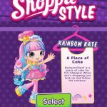 """Welcome to Shopville Shopkins Game Brilliant Search Results for """"shopkins Wel E to Shopville"""" Appgrooves"""