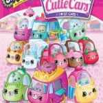 Welcome to Shopville Shopkins Game Elegant Kids Search Results for Shopkins toronto Public Library Overdrive